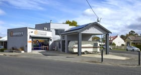 Shop & Retail commercial property for sale at Whole property/80 Main Road Perth TAS 7300