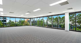 Medical / Consulting commercial property for lease at Level 4B/20 Lexington Drive Bella Vista NSW 2153