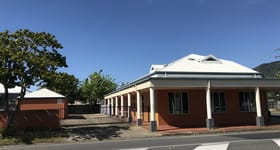 Offices commercial property for lease at 3 Jensen Street Manoora QLD 4870