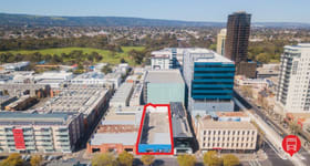 Development / Land commercial property for sale at 15 Halifax St Adelaide SA 5000