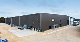 Factory, Warehouse & Industrial commercial property for sale at 5 & 7 Arbon Court Monarto South SA 5254