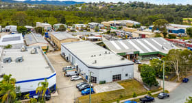 Factory, Warehouse & Industrial commercial property for sale at 18 Josephine Street Loganholme QLD 4129