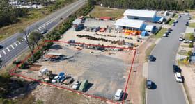 Development / Land commercial property for sale at 3 Cassam Street Hidden Valley QLD 4703