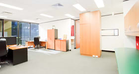Offices commercial property for sale at 4/7 Narabang Way Belrose NSW 2085