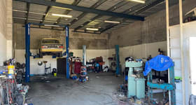 Factory, Warehouse & Industrial commercial property for sale at Unit 1/58 Bullockhead Street Sumner QLD 4074