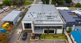 Factory, Warehouse & Industrial commercial property for lease at 820 Mountain Highway Bayswater VIC 3153