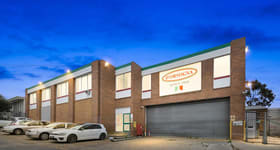 Factory, Warehouse & Industrial commercial property for sale at 6-7 Palmer Court Mount Waverley VIC 3149