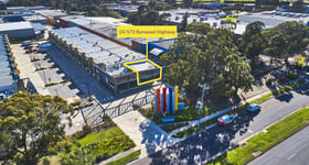 Offices commercial property for sale at 24/573 Burwood Highway Knoxfield VIC 3180