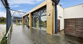 Shop & Retail commercial property for sale at 24/573 Burwood Highway Knoxfield VIC 3180