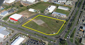 Showrooms / Bulky Goods commercial property for sale at 53-65 Duckworth Street Garbutt QLD 4814