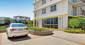 Offices commercial property sold at 1/27 Sixth Avenue Maroochydore QLD 4558