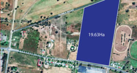 Development / Land commercial property for sale at 3870 Sturt Highway Wagga Wagga NSW 2650