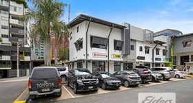 Offices commercial property for sale at 11/76 Doggett Street Newstead QLD 4006