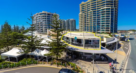 Shop & Retail commercial property for sale at 26/121 Mooloolaba Esplanade Mooloolaba QLD 4557