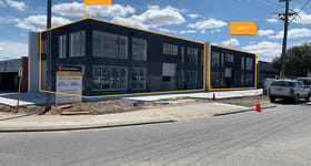 Factory, Warehouse & Industrial commercial property for sale at 1 & 2/92 Frobisher Street Osborne Park WA 6017