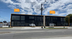 Factory, Warehouse & Industrial commercial property for sale at 2/92 Frobisher Street Osborne Park WA 6017
