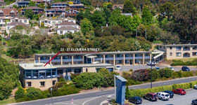 Hotel, Motel, Pub & Leisure commercial property for sale at 33/23 Elouera Street Riverside TAS 7250