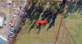 Development / Land commercial property for sale at 16 Merino Street Launceston TAS 7250