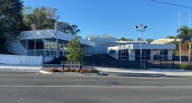 Factory, Warehouse & Industrial commercial property for lease at 59 Mellor Street Gympie QLD 4570