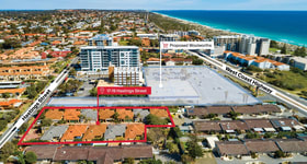 Other commercial property sold at 17-19 Hastings Street Scarborough WA 6019