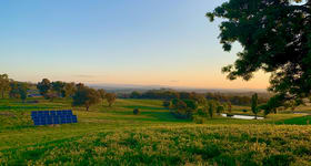 Rural / Farming commercial property sold at 553 Coolalie Road Yass NSW 2582