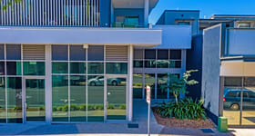 Medical / Consulting commercial property for lease at 4 & 5/70-78 Bay Terrace Wynnum QLD 4178