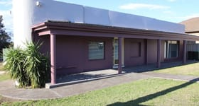Shop & Retail commercial property sold at 215 Princes Highway Albion Park Rail NSW 2527