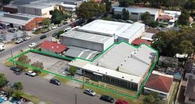 Development / Land commercial property sold at 14 Clapham Road Regents Park NSW 2143
