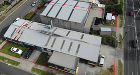 Factory, Warehouse & Industrial commercial property for sale at 141-143 McDonald Street Mordialloc VIC 3195
