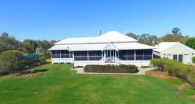 Rural / Farming commercial property for sale at 130 Pegler's Road Goondiwindi QLD 4390