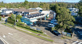 Factory, Warehouse & Industrial commercial property for sale at 367 Pittwater Road North Manly NSW 2100