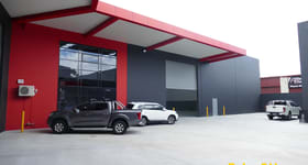 Showrooms / Bulky Goods commercial property for lease at Unit 5/6 Exchange Parade Smeaton Grange NSW 2567