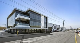 Factory, Warehouse & Industrial commercial property sold at 20-22 Ainslie Road Campbellfield VIC 3061