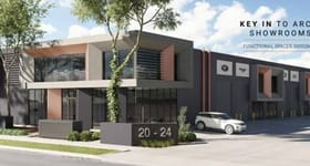 Offices commercial property for sale at 20 Dalton Road Thomastown VIC 3074