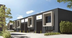 Factory, Warehouse & Industrial commercial property for sale at 2 Mahoneys Road Thomastown VIC 3074