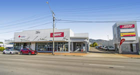 Medical / Consulting commercial property for sale at 254 Ross River Road Aitkenvale QLD 4814