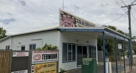 Offices commercial property for sale at 146 Ross River Road Mundingburra QLD 4812