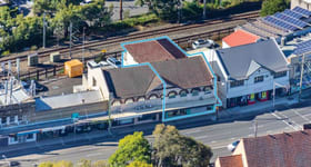 Offices commercial property for sale at Whole Property/965 Pacific Highway Pymble NSW 2073