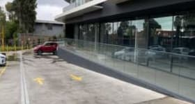 Offices commercial property for sale at 1B/1091 Plenty Road Bundoora VIC 3083