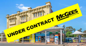 Shop & Retail commercial property sold at 501 Goodwood Road Colonel Light Gardens SA 5041
