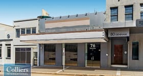 Offices commercial property for sale at 76-78 Denham Street Townsville City QLD 4810