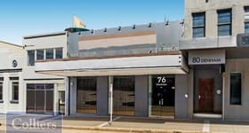 Offices commercial property sold at 76-78 Denham Street Townsville City QLD 4810