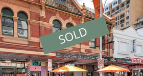 Shop & Retail commercial property for sale at 106 Hindley Street Adelaide SA 5000