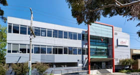 Offices commercial property sold at 56-60 Rutland Road Box Hill VIC 3128