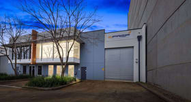 Factory, Warehouse & Industrial commercial property for sale at 14/35 Dunlop Road Mulgrave VIC 3170