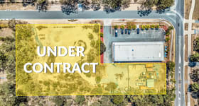 Development / Land commercial property for sale at 4 Guara Grove Pimpama QLD 4209