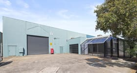 Factory, Warehouse & Industrial commercial property for sale at 22/260 Wickham Road Highett VIC 3190