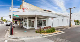 Offices commercial property sold at 466-468 Glen Huntly Road Elsternwick VIC 3185