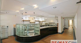 Other commercial property for lease at 1/30 Tank Street Brisbane City QLD 4000