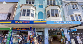 Shop & Retail commercial property for sale at 134-138 Campbell Parade Bondi Beach NSW 2026